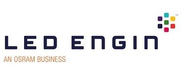 LEDEngin Products