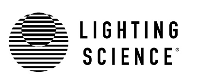 Lighting Science Group Products