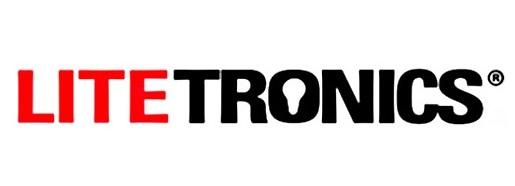 Litetronics Products