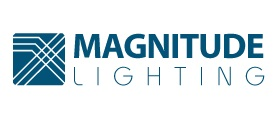 Magnitude Lighting Products