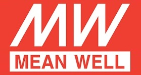 MeanWell Products