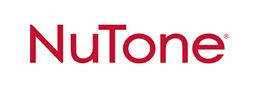 NuTone Products