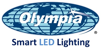 Olympia Lighting Products