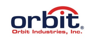 Orbit Industries Products
