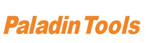 Paladin Tool Products