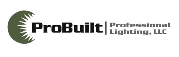ProBuilt Products