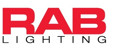 Rab Lighting Products