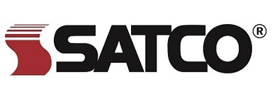 Satco Products