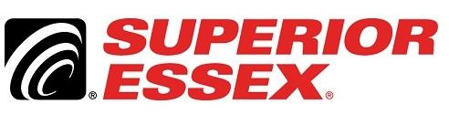 Superior Essex Products