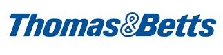 Sensor Thomas & Betts Products