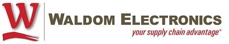 Waldom Products