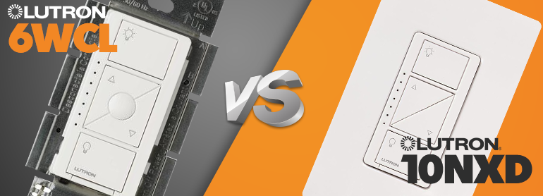 The Best Two Wireless Dimmers on the Market thumbnail