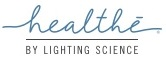 Healthe by Lighting Science