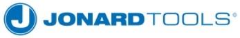 Jonard Tools Products