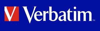 Verbatim Products