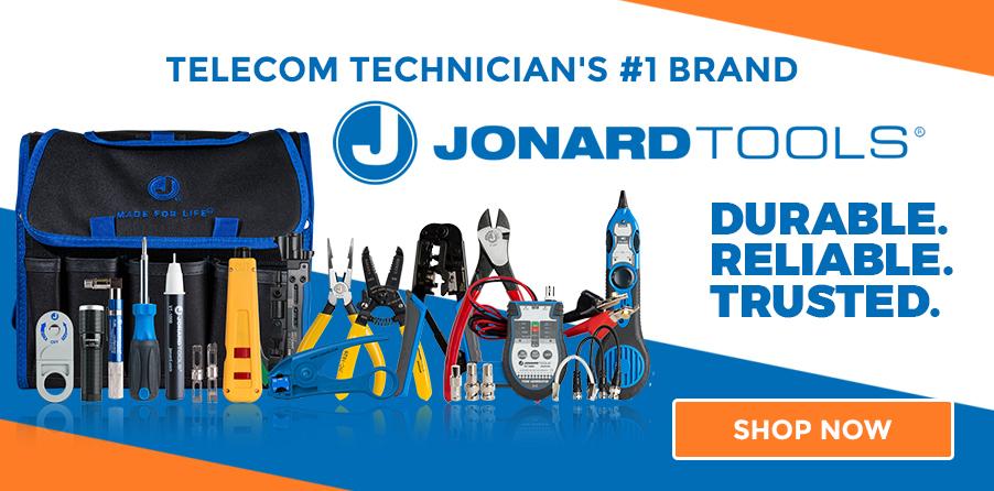 Jonard Tools on sale at EnergyAvenue.com