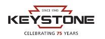 Keystone Products