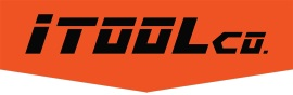 iTool Products