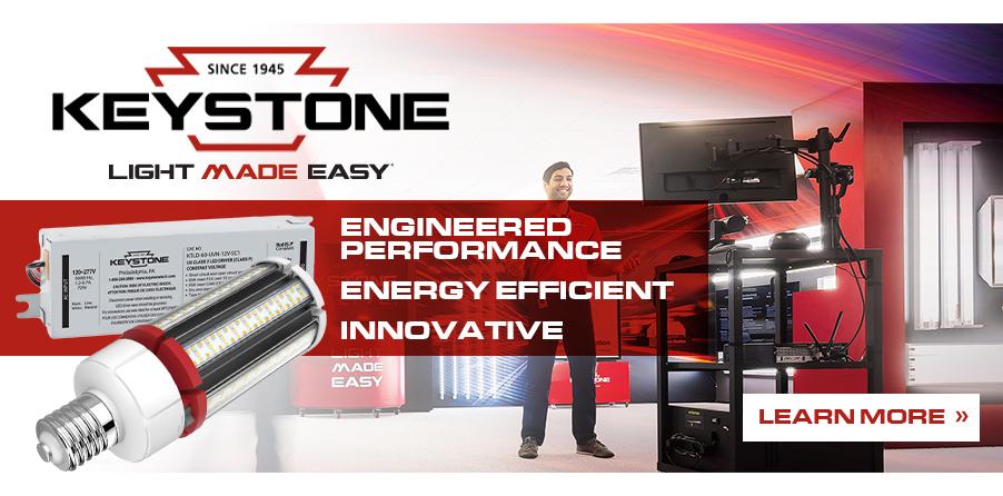 Keystone Products on sale at EnergyAvenue.com