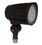 LED Bullet Floodlight