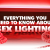 Everything You Need To Know About Sex Lighting